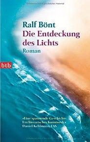 Ralf_Bönt - Die_Entdeckung_des_Lichts_Kopie