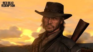 First-Look-Red-Dead-Redemption