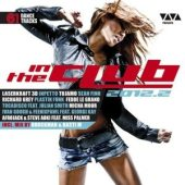 V.A: In the Club 2012.2