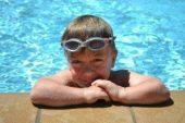 Benefiz-Sommer unterstützt 13-jährigen