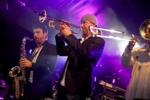 """25 Jahre """"Music World"""" in Brilon: Jubiläumsfest 21.09. – 23.09.2012"""