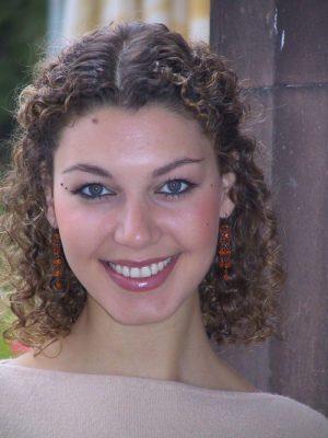 Ww-Interview: Sängerin Milky - Aus Kassel in die Charts