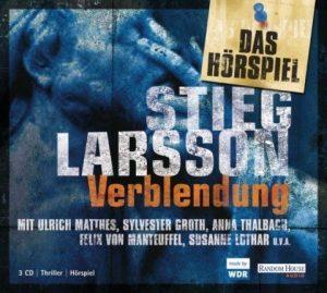 Verblendung_Hoerbuch