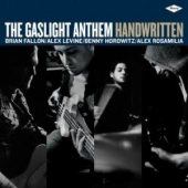 The Gaslight Anthem - Handwritten (Mercury)