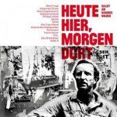 Salut an Hannes Wader - Heute hier, morgen dort (Universal)