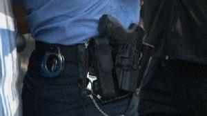 38-Jähriger wegen Verdacht des Totschlags festgenommen