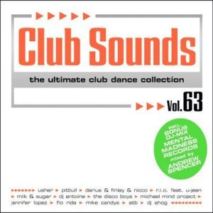 Ww-Promi-Kritik: 2-4 Grooves  besprechen
