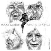 Fools Garden - Who is Jo King?