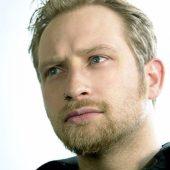 Meilenweise - Gregor Meyle kommt nach Paderborn