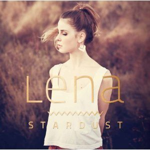 Lena - Stardust (Universal)