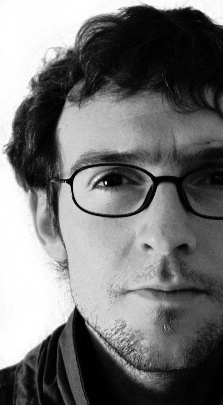 DJ Pierre - Ein Nachruf (* 1974 in Arolsen † 10. - 12. Dezember 2012; eigentlich Pierre Blaszczyk)