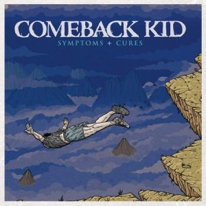 comeback_kid