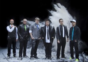Musikalische Hansestadt - Live-CD mit Warburger Bands zum KuFo-Jubiläum!