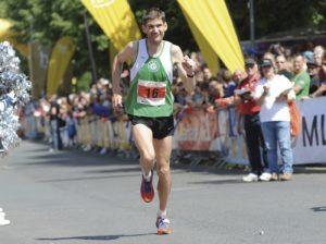 Attraktive Prämien beim E.on-Mitte-Kassel-Marathon für die besten Deutschen