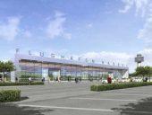 Caldener Flughafen wird zwei - Rückblick und Ausblick zum Geburtstag!