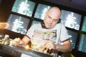 DJ Breeze verspricht: Westbam und Ferris Hilton im Mai bei den Summer City Beats in Brakel!