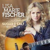 Lisa Marie Fischer - Sugar & Salt (Soulfood)