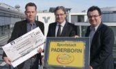 Treffsicher? - Selbstverteidigungs- bzw. Selbstbehauptungskurse in Paderborn