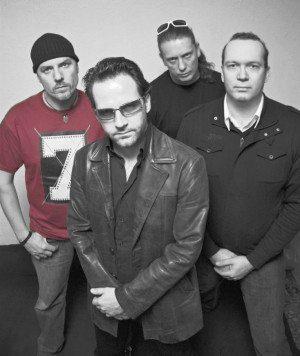 Please go Vertigo! U2 Experience in Lohfelden!