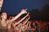 Es wird Sommer! - AStA Sommerfestival in Paderborn
