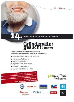 13_001 RZ Anzeige_Wettbewerb_Regionalmanagement_PromotionNordhes