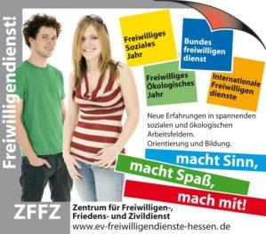 ZFFZ Anzeige 85x75 cmyk.indd