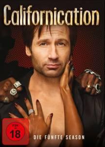 Californication - Die fünfte Season