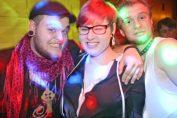 80er Jahre Party | Gleis 1 | Kassel