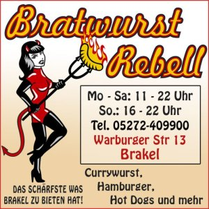 Bratwurst-Rebell_0310