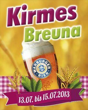 Kirmes-Breuna_07-2013