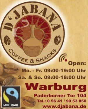 Wildwechsel3.cdr