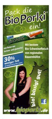 Wildwechsel 29_05_2013.cdr