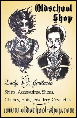 oldschool_lady_and_gent-1