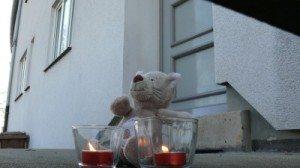 Kinder-Drama in Kassel war ein Unglück