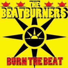 The Beatburners - Burn The Beat