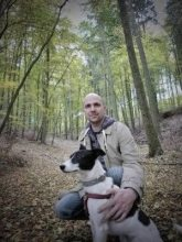 Rekordhalter Willi Wülbeck kommt nach Warburg