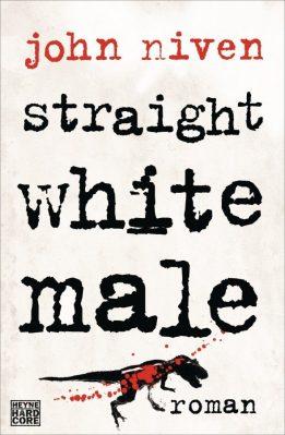 Niven_JStraight_White_Male