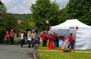 LWL - Einrichtungen öffnen ihre Türen