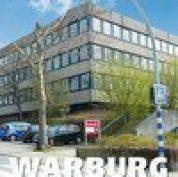 Neue Studienangebote in Lemgo und Warburg