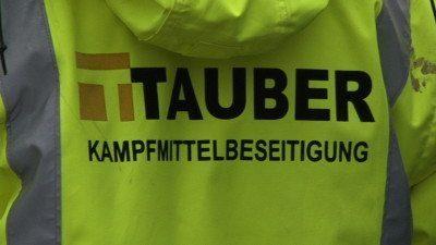 hessen_polizei