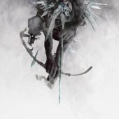 Linkin Park - Living Things (Warner)