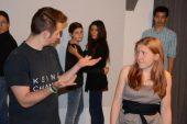 Schritt für Schritt zum Wohl der Kinder  - Ulrike Timmer verlässt nach 28 Jahren das Jugendamt der Stadt Paderborn