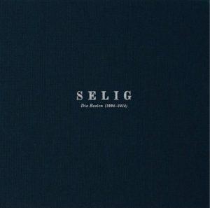 Selig - Die Besten (1994 – 2014)