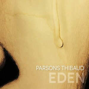 Parsons Thibaud - Eden