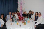 Silvester-Gala in der Orangerie Kassel!