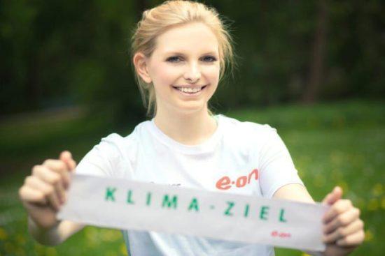 Paderborner Osterlauf: der E.ON-10 km-Lauf ist ausgebucht, Plätze für kurze Laufdistanzen noch erhältlich!