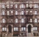 Led Zeppelin - Physical Graffiti
