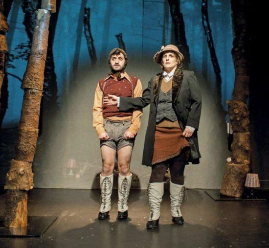 bambi_vorstadttheaterbasel_1_xeniahaeberli-1