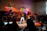 20. MaNo-Musikfestival vom 12. - 14.3.2015