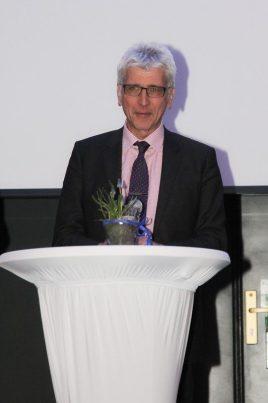 """Die """"Energie aus der Mitte"""" erhält Marketingpreis 2014"""